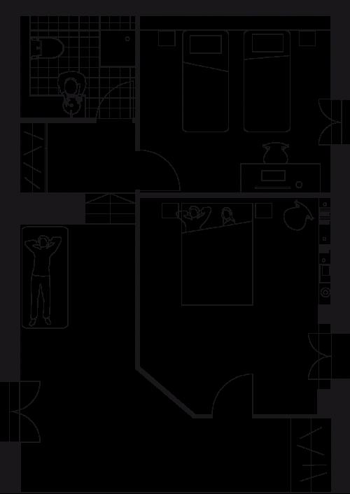 Cr ation d 39 une salle de bain for Salle de bain saint brieuc